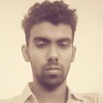 MD. Hasanur R.
