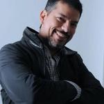 Ernesto's avatar