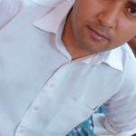 Shaiq