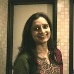Savita M.