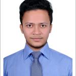 Debashish P.