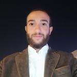 Abd El-Rahman I.