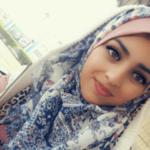 Salsabeel A.'s avatar