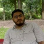 Muhammad  Mudassar