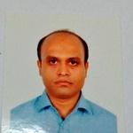 Md. Sarwar Hossain