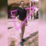 Seif's avatar