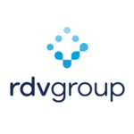 RDV Group Ltd