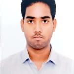 Dinesh Kalyan