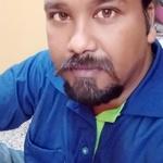 Shahbaz John