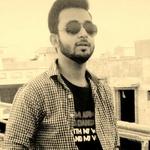 Yasir N.