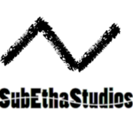 SubEthaStudios
