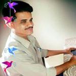 Sandeep Pande