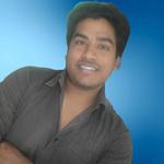 Krishnav K.