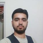 Dharmesh Tudiya