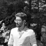 Jagdeep Singh H.