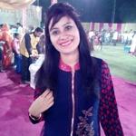 Priyanka C.'s avatar