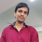 Dharmraj