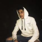 Ali Hamdaoui