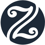Zephyr Accounting Ltd