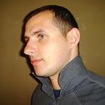 Miroslav I.