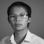 Trung Nguyen Duc