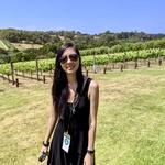 Felicia C.'s avatar