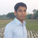 Jayanta Kumar S.