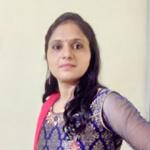 Bhavana's avatar