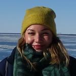 Radina R.'s avatar
