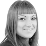 Gemma H.'s avatar