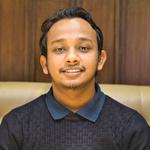 Imran H.'s avatar
