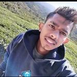 Iruna Upendra's avatar