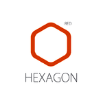 HEXAGON R.