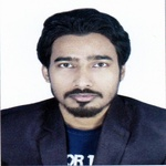Haroshit M.'s avatar