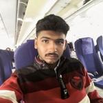 Nihar Ranjan B.