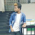 Ravikant R.