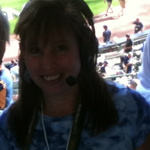 Gail Sideman