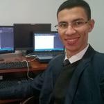 Abdelghafour