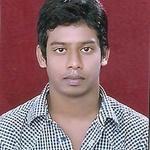 Harshal K.