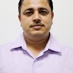 Raj Karan