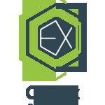 Codex Web S.