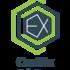 Codex Web