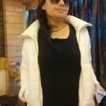Savita S.