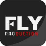 Fly_Production's avatar