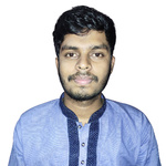 Raju M.'s avatar