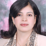 Fayza E.'s avatar