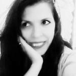 Tanja B.