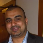 Daljeet's avatar
