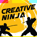 Creative Ninja ..