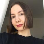 Julia Torin